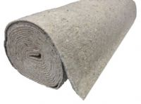 Pure Wool Underfelt